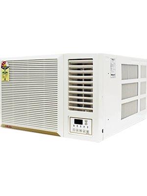 Akai AKW-183CE 1.5 Tons Window AC