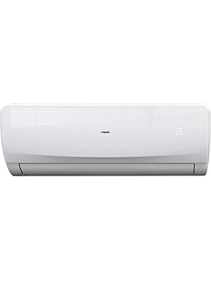 Aux Ultra Cool LH Series ASW22DILH 2 Ton Inverter Split AC