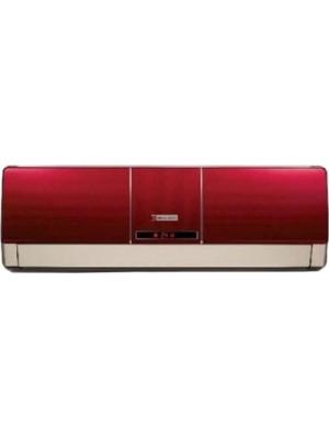 Blue Star 1.5 Ton 5 Star Split AC Red(5HW18ZCS)