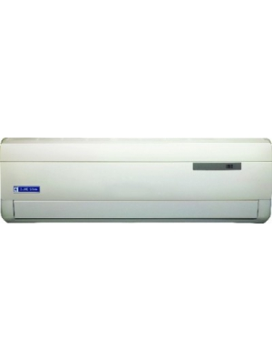 Blue Star 1.5 Ton 5 Star Split AC White(5HW18SATX2)