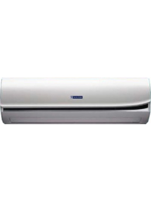 Blue Star 1 Ton 3 Star Split AC White(3HW12FA1)