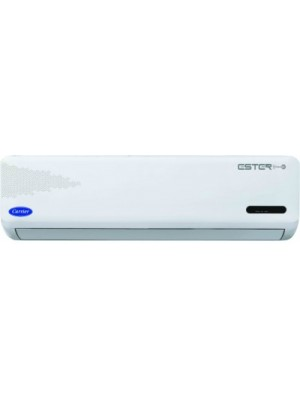 Carrier CAS18ES2J8F0 1.5 Ton 2 Star BEE Rating 2018 Split AC