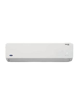 Carrier 18K Superia Pro Cyclojet CAS18SU3J8F0 1.5 Ton 3 Star 2018 Split AC