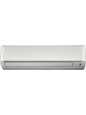 Daikin 1.5 Ton 3 Star Split AC White(DTC50RRV161)