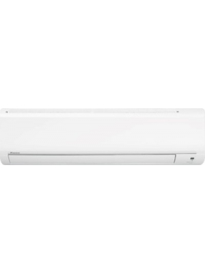 Daikin 1.5 Ton 3 Star Split AC White(FTC50QRV16)