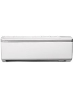 Daikin GTL50TV16U2 1.5 Ton 3 Star BEE rating 2018 Split AC