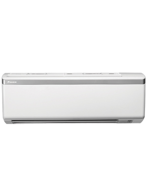 Daikin GTL35TV16W1 1 Ton 3 Star 2018 Split AC