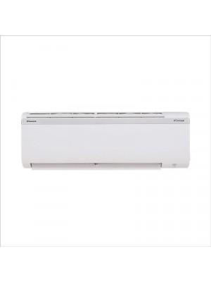 Daikin ATKL35TV16X /RKL35TV16X 1 Ton 3 Star Inverter Split AC