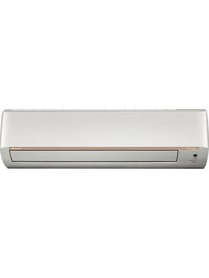 Daikin ATKP50QRV16 1.5 Ton Inverter Split AC