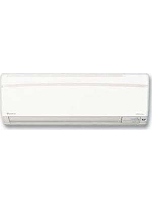 Daikin FTXS60FVMA 1.8 Ton Inverter Split AC