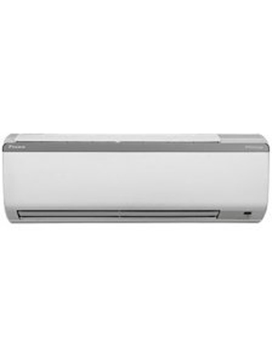 Daikin GTKL50TV16U 1.5 ton 3 star 2018 Split Ac