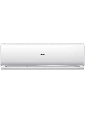 Haier HSU-18TCS2CN 1.5 Ton 2 Star BEE Rating 2018 Split AC
