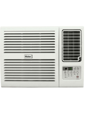 Haier HW-18CV3CNA 1.5 Ton 3 Star Window AC