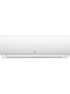 Hitachi RSB318IBEA 1.5 Ton 3 star 2018 Split AC
