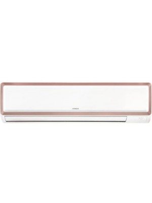 Hitachi 318HBD 1.5 Ton 3 Star BEE Rating Split AC