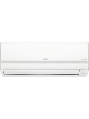 Hitachi RSF/ESF/CSF-412HCEA 1 Ton 4 Star Split Inverter AC