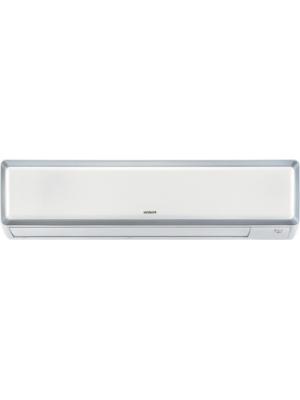 Hitachi 1 Ton Inverter Split AC White(RAU012HVEA)