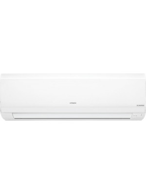 Hitachi RMO/EMO/CMO-424HCEA 2 Ton 4 Star Split Inverter AC