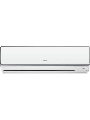 Hitachi RAU323HWDD 2 Ton 3 Star Split AC