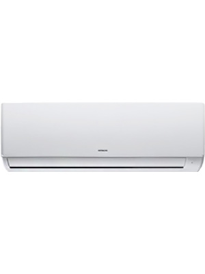 Hitachi RSG312EBEAZ1 1 Ton 3 Star Inverter Split AC