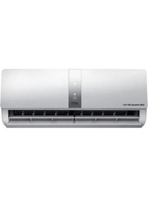 IFB IACS18KDCTGC 1.5 Ton Inverter Split AC