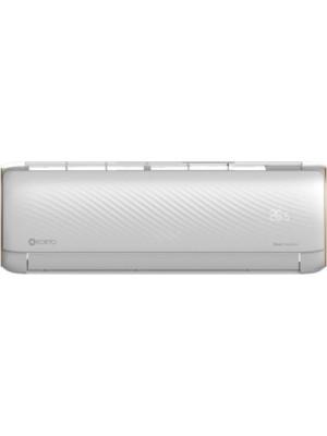 Koryo DWKSIFG2018A5S IND18 1.5 Ton 5 Star Split Inverter AC