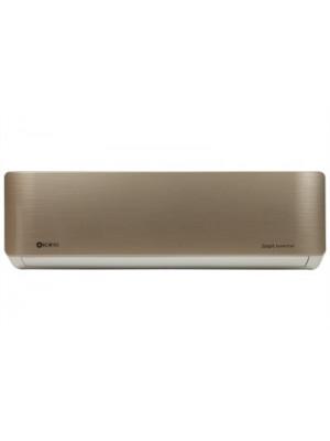 Koryo IGGKSIAO2012A3S INGG12 1 Ton 3 Star Inverter AC