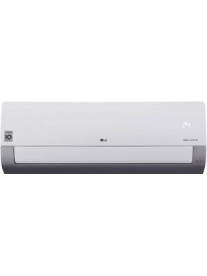 LG KS-Q18MWXD 1.5 Ton 3 Star Inverter AC