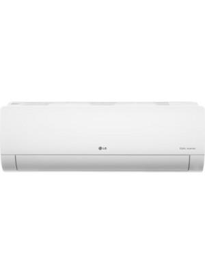 LG KS-Q12YNXA 1 Ton 3 Star Inverter AC