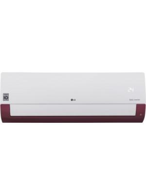 LG KS-Q12WNZD 1 Ton 3 Star Inverter AC
