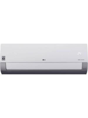 LG KS-Q12MWZD 1 Ton 5 Star Inverter AC