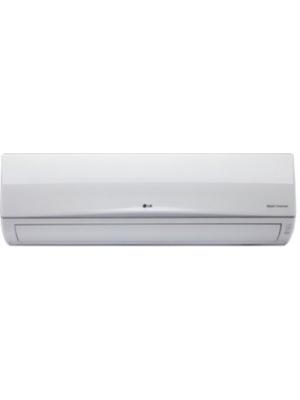 LG 1 Ton Inverter Split AC White(BSA12IMA, Copper Condenser)