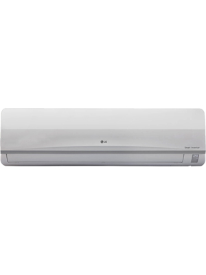 LG JS-Q12MPXD 1 Ton Inverter Split AC