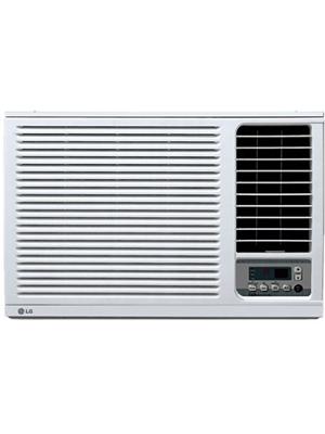 LG LWA18GWXA 1.5 Ton 3 Star BEE Rating 2018 Window AC