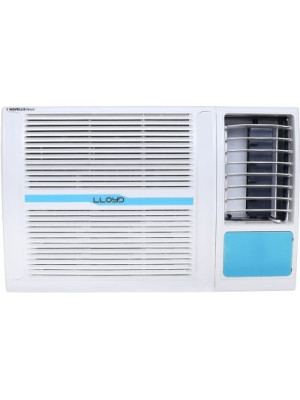 Lloyd LW19B32EW 1.5 Ton 3 Star Window AC