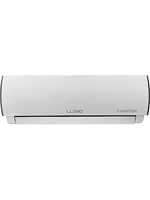 Lloyd LS13B20PC 1 Ton 3 Star Split AC