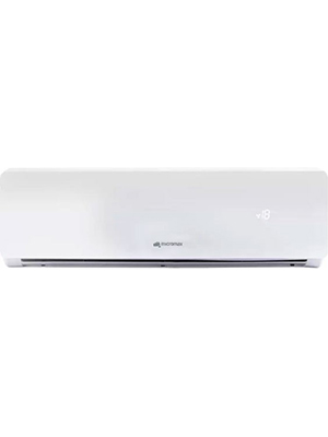 Micromax Ayurveda ACS18A3A3QS2WH 1.5 Ton 3 Star BEE Rating 2018 Split AC