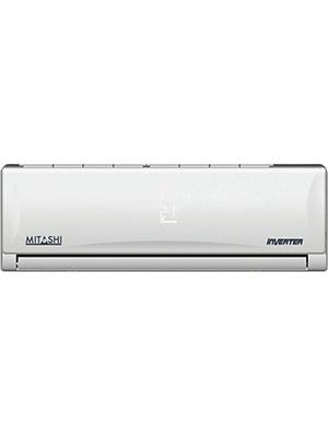 Mitashi MiSAC15INv10 1.5 Ton Inverter Split AC