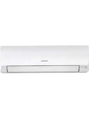 O General ASGA12JLCA 1 Ton Inverter Split AC