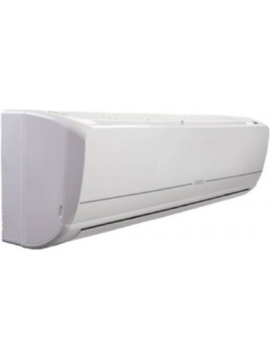 Onida SA182IVY 1.5 Tons Split AC