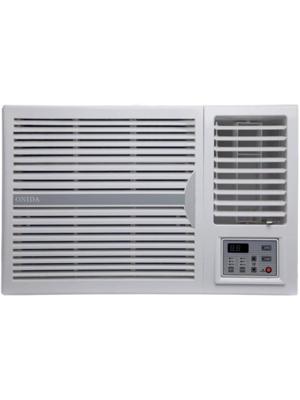Onida Power Flat WA183FLT 1.5 Ton 3 Star Window AC