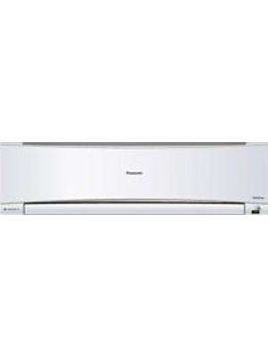 Panasonic CS/CU-LU18UKYRN 1.5 Ton 3 Star 2018 Inverter Split AC