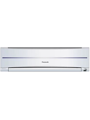Panasonic CW-LC181AM 1.5 Ton 3 Star Window AC