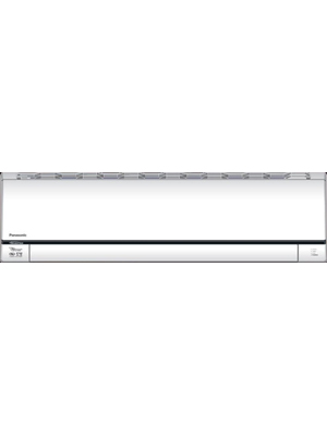 Panasonic cs/cu-YS18RKY 1.5 Ton 3 Star Split AC