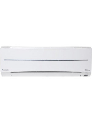 Panasonic CS/CU-TU12VKYW Inverter R32 1 Ton 5 Star Split Inverter AC