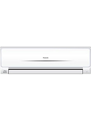 Panasonic CS/CU-LC24UKY 2 Ton 3 Star 2018 Split AC