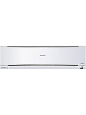 Panasonic CS/CU-LU24UKYRN 2 Ton 3 Star 2018 Split AC