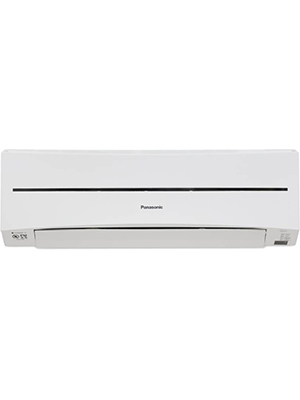 Panasonic CS/CU-SC12SKY5 1 Ton 3 Star BEE Rating Split AC