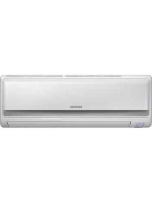 SAMSUNG 1.5 Ton 3 Star Split AC Gray Strip(AR18MC3ULGM)