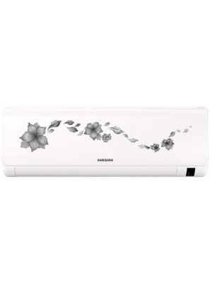 Samsung AR12MC3HATR 1 Ton 3 Star Inverter Split AC
